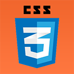 онлайн оптимизация цсс кода