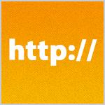 Где и как купить домен
