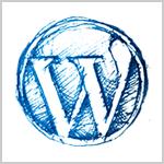 лендинг пейдж тема на wordpress