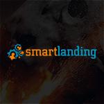 Отзыв о smartlandingru