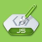 Отключение javascript для мобильных устройств