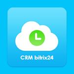 CRM битрикс 24 для лендинг пейдж