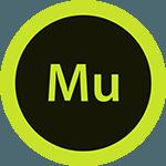 Создание сайтов на adobe muse