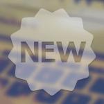 Новый дизайн smartlanding
