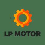 Lpmotor - конструктор лендинг пейдж
