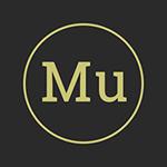 Muse шаблоны для ресторанного бизнеса
