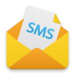 контактная форма с отправкой смс на телефон