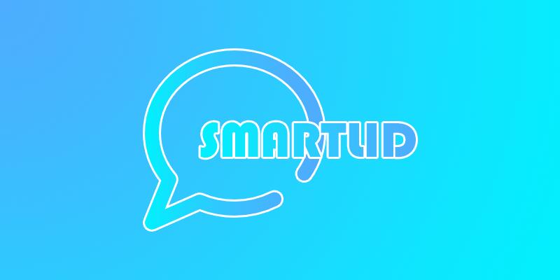 Анонс обновления скрипта smartlid