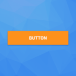 Кликабельная кнопка