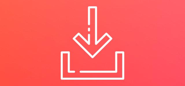 Стилизация поля input с типом file