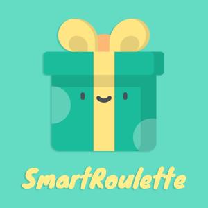 Скрипт SmartRoulette