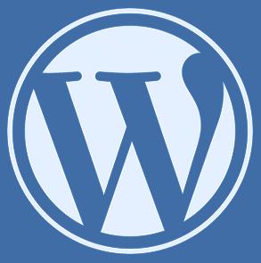 Хостинг для магазина на Wordpress