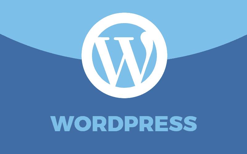 Как выбрать хостинг для магазина на WordPress
